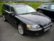 Volvo v70 d5 summum facelift 80x60