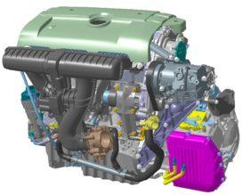Volvo V70 van slag: storingsdiagnose in de praktijk