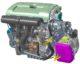 Engine 80x64