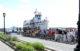 Gaat Nederland de boot missen met elektrisch rijden?
