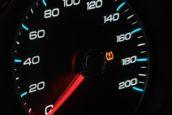 Automobilist veroordeeld na ernstig ongeval, maar níet vanwege TPMS-lampje