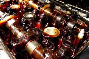 Preventief vaker olie verversen, is dat nuttig?
