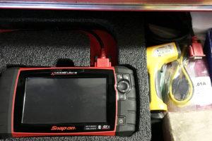 Van (dure) tester tot warmtebeeldcamera. Wat zijn de praktijkervaringen?