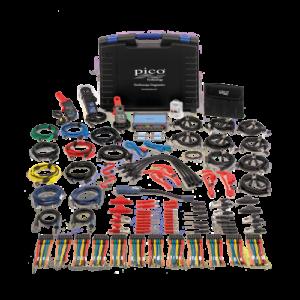 4823_Professional_kit-500x500