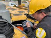 Eurol lanceert nieuwe lijn high performance-additieven