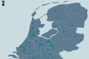 AOC, APS, GHS, Heijl, PrimaParts, Rijsbergen en Veam heten nu Fource, belangrijk?