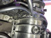 Opgelost op AMT Garageforum: BMW 114D met EGR-probleem