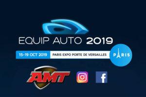 Volg AMT op Equip Auto 2019