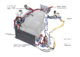 Oog voor Techniek: Warmtepomp in EV