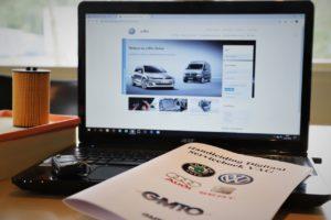 Cadeautje van GMTO: Handleiding Digitaal Service Boek, vraag 'm nu aan!