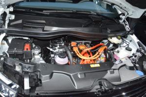 Mercedes EQV: V-Klasse, maar dan elektrisch