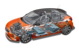 Wordt EV volwassen? Opel en BMW aan het woord