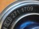 Koplampen 80x60