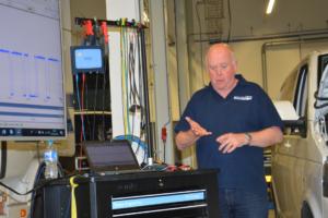 Workshop: Aan de slag met de Picoscope