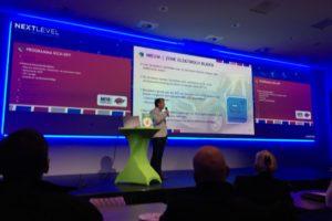 Extra kennissessies en ruimte voor startups op Auto Prof – AMT Live 2020