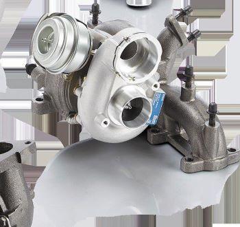 Nissens' productassortiment bestaat uit meer dan honderd turbomodellen en er zijn momenteel meer dan 25 turbomodellen in ontwikkeling.